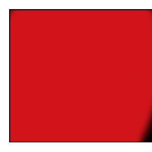 Kokoc раскрутка сайтов прогон xrumer Таганская площадь